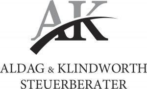 Firmenlogo ALDAG & KLINDWORTH